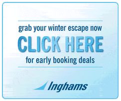 Yllas Finland Holiday - Early Booking Deals